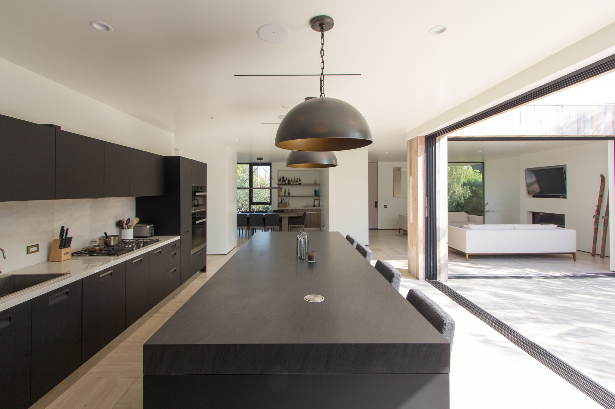 orlando interior architecture design kitchen