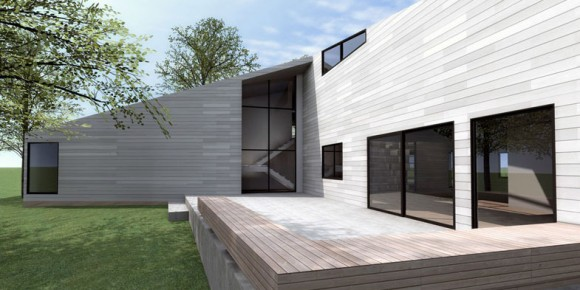 HED House